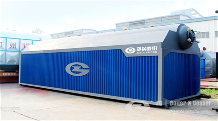 A Boiler, A Boiler Suppliers and Manufacturers at Alibaba.com